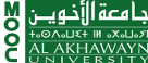 Al Akhawayn Online Courses Home Page